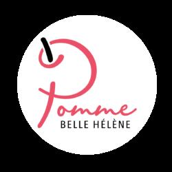 Pomme Belle Hélène
